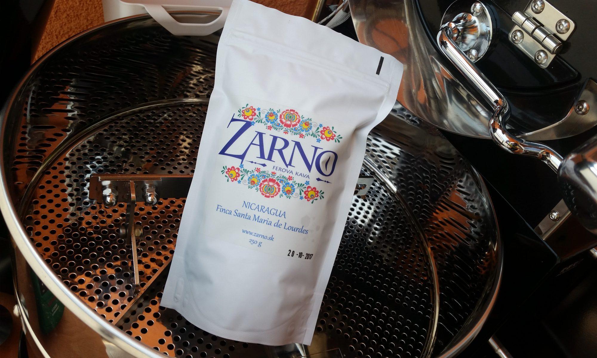 Zarno
